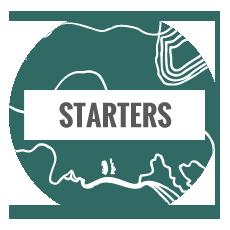 Loopbaankeuze op maat voor Starters