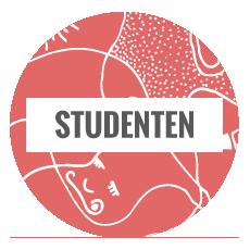 Studiekeuze op maat voor studenten